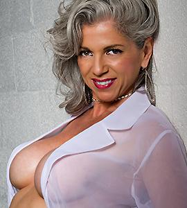 geile sexy frauen pornos geil