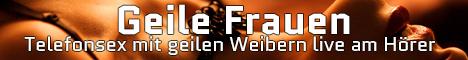 349 www.geile-frauen.co