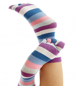 geile Socken